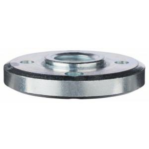 Bosch Spennmutter til alle skiver Ø 115 - 230