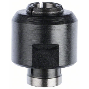 Bosch spennhylse med spennmutter verktøy.no