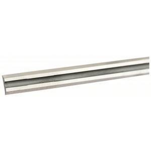Bosch vendbare høvelkniver i hardmetall (L82,4mm) 10 stk verktøy.no