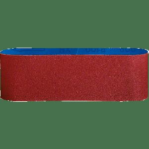 Bosch X440 Best for Wood and Paint verktøy.no