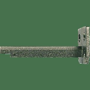 Bosch sagbladføring (Kompatible med GSG 300) 4 høyde valg verktøy.no