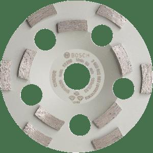 BOSCH Expert for Concrete diamantkoppskiver