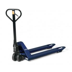 Herd Jekketralle Light 1150 mm verktøy.no