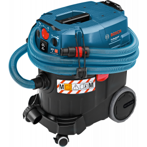 Bosch Våt-/tørrsuger GAS 35 M AFC Professional verktøy.no