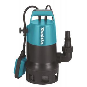 Makita vannpumpe PF0410 verktøy.no