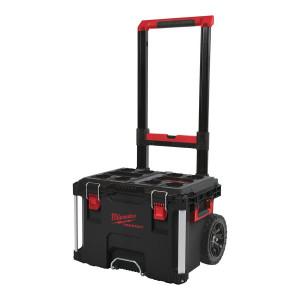 Milwaukee Packout™ trillekoffert verktøy.no