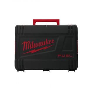 Milwaukee HD BOX koffert FUEL Størrelse 1