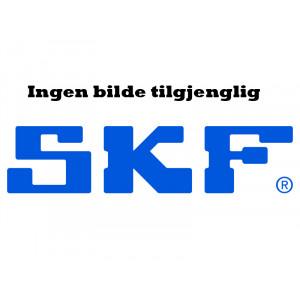 SKF LGHP 2/0.4 smørefett Patron 400ml verktøy.no