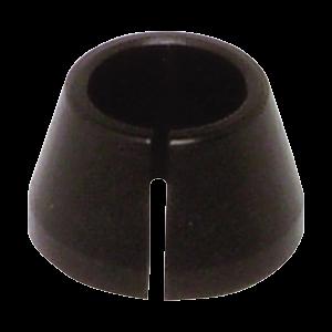 Makita Spennhylse konisk 8mm verktøy.no