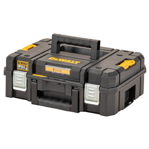 DeWalt TSTAK™  Verktøykoffert IP54 SMAL