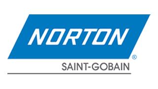 Norton Saint Gobain